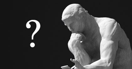 Возможно ли получить лицензию ФСБ на криптографию самостоятельно или лучше доверить процесс профессионалам?