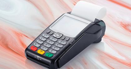 Реальная стоимость лицензии ФСБ на криптографию. Из чего складывается цена?